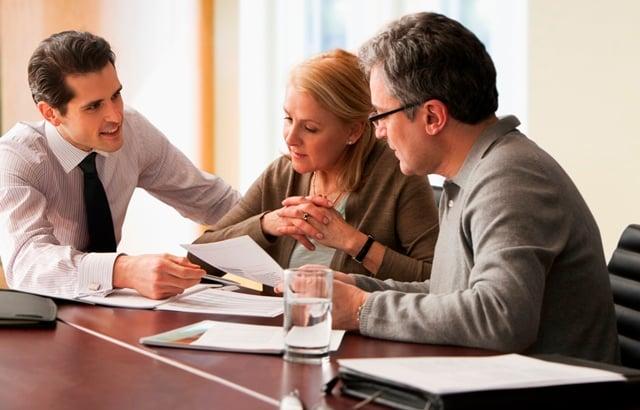 Votre vie et votre argent : Principales préoccupations concernant le planification de la retraite