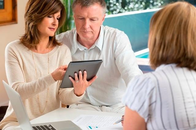 Votre vie et votre argent : Quatre questions à poser aux retraités au sujet de la retraite