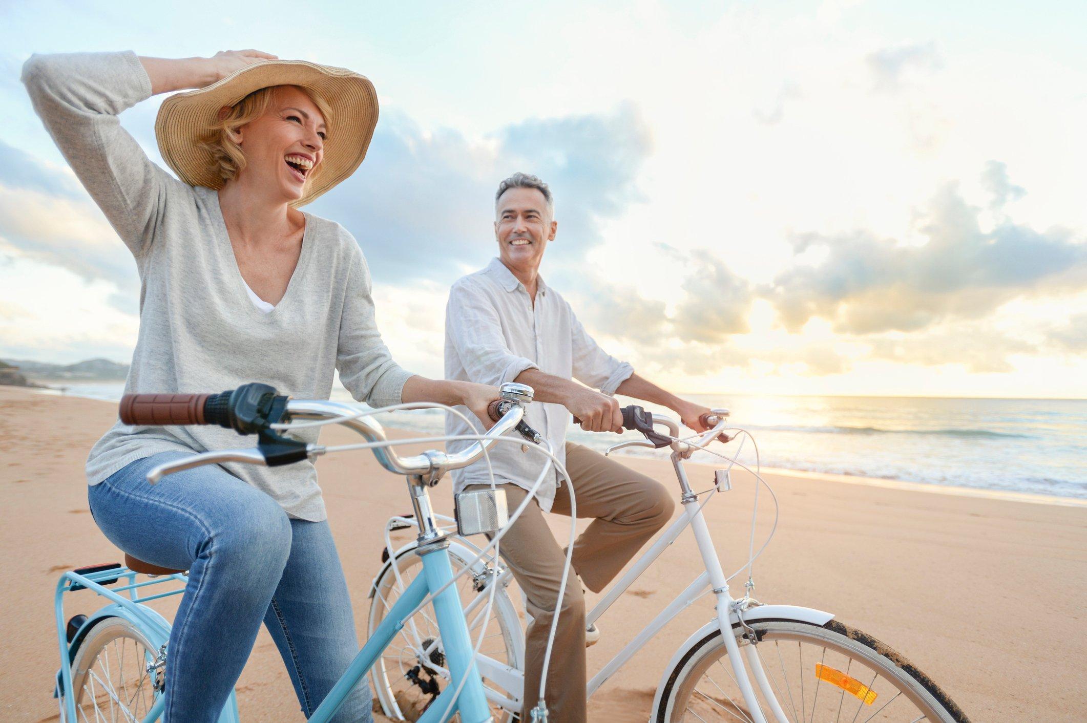 Guaranteed lifetime income: the 90% factors