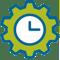 INV-2289-FinancialTips-Clock-img-ENFR
