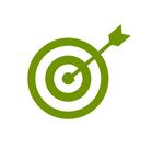 INV-Cash Flow Tools-8b
