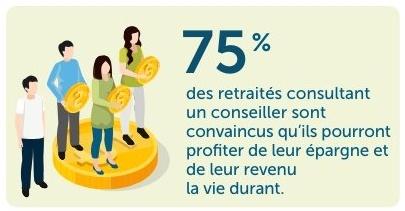 Retirement Infographic-FR-2018-08 (1)-1-847439-img-3