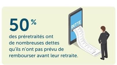 Retirement Infographic-FR-2018-08 (1)-699195-img-2