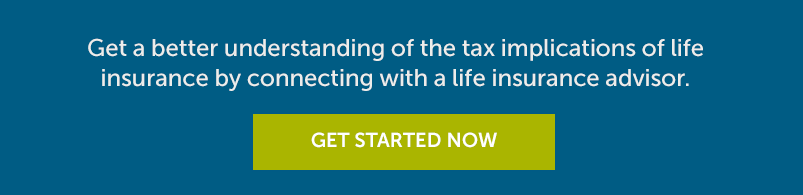 Don't miss out on these 5 tax credits_CTA_EN.png