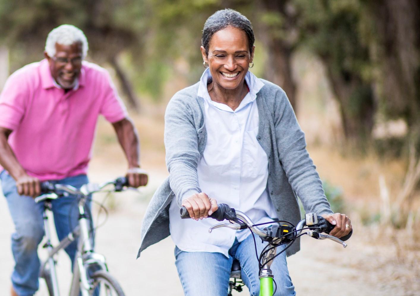 FERR et changer les bénéficiaires pour des rentiers