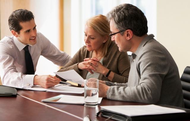 Life & Money Matters: Top Retirement Planning Concerns