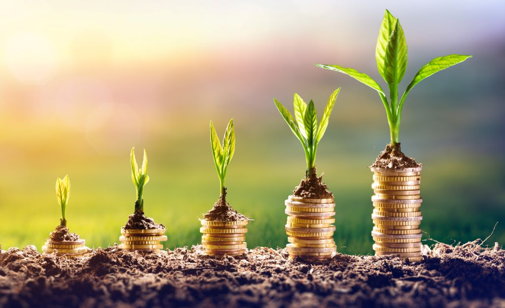 Sustainable investing: Common myths and misconceptions - Part 3