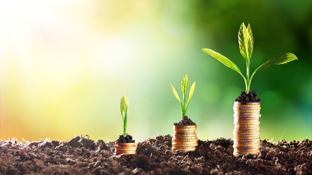 Sustainable Investing - The Time is Now