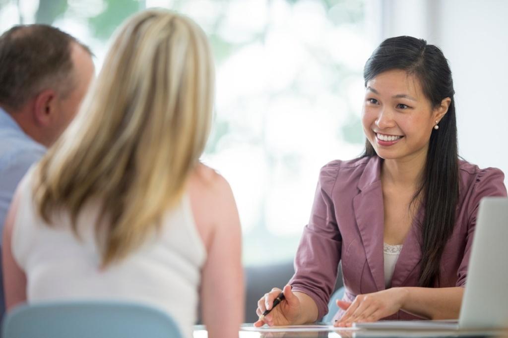 Plan de retraite et conseiller: le double avantage