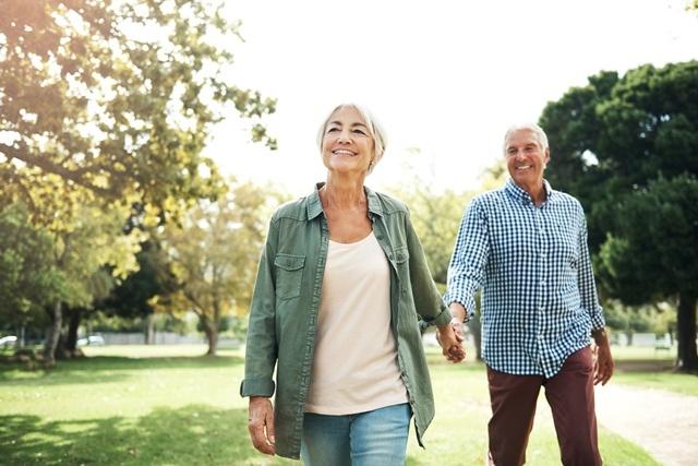 Life & Money Matters: Safeguarding against elder financial abuse