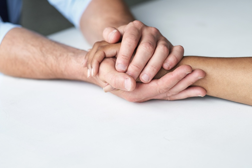 Étapes pour soumettre une demande de règlement d'assurance vie