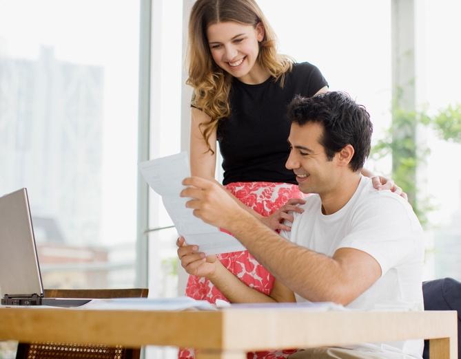 Les 6 principales erreurs des acheteurs d'une première propriété et pourquoi vous devriez en apprendre plus au sujet de l'assurance vie temporaire