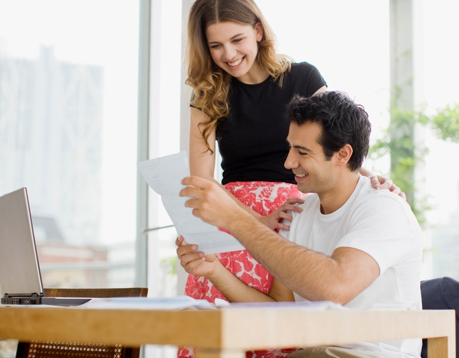 Top 6 Mistakes First-Time Home Buyers Make and Why You Need to Know About Term Life Insurance