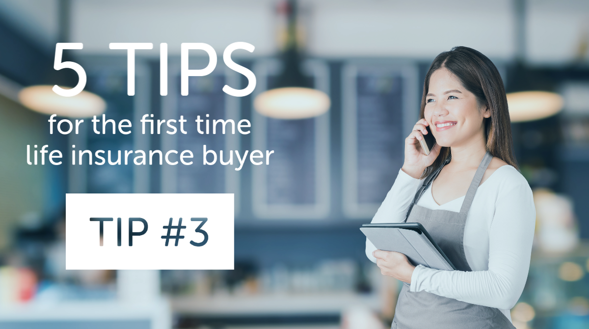 Tip of the week  #3: Learn the insurance lingo