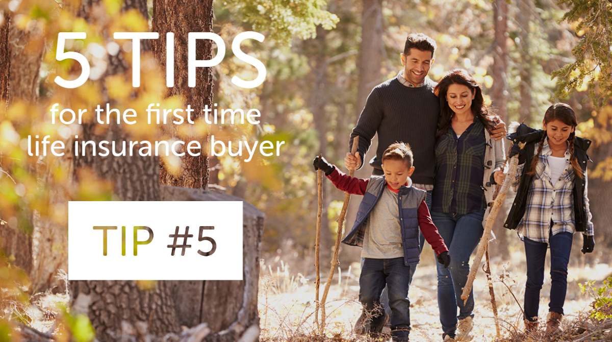 Tip of the week #5: Find right the insurance company for you