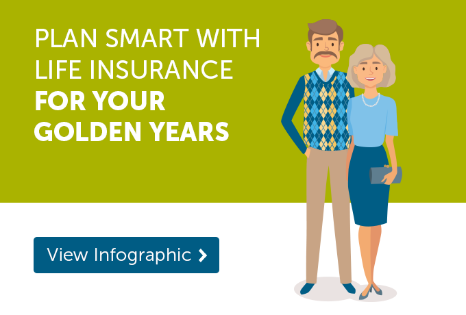 The stages of life insurance: Part III