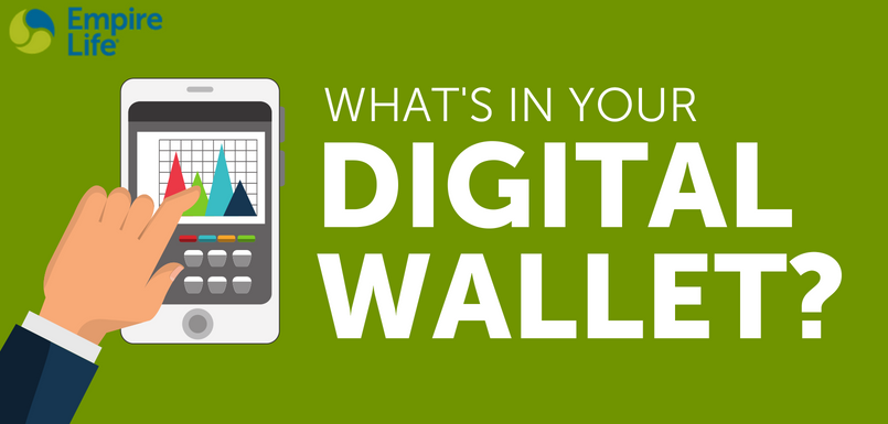 Legacy planning for your digital assets: what's in your digital wallet?